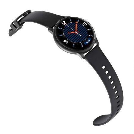 ساعت هوشمند ایمیلب مدل IMILAB KW66
