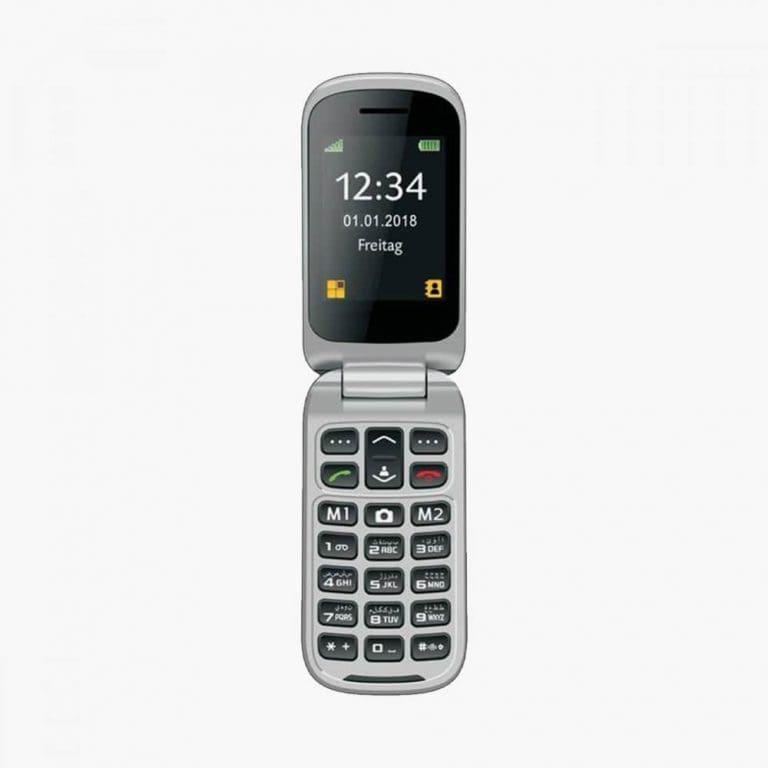 گوشی موبایل ارد مدل F240D