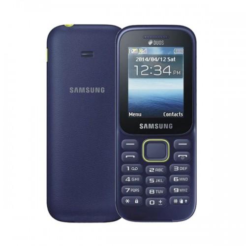 گوشی موبایل سامسونگ مدل SM-B310E