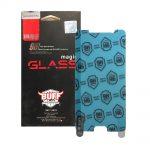 glass 39 فرتاک مال