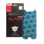 glass 46 فرتاک مال