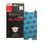glass 50 فرتاک مال