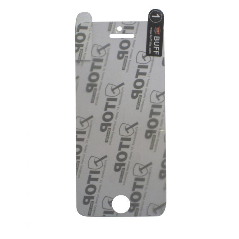 محافظ صفحه نمایش بوف مدل NTI5 مناسب برای گوشی موبایل اپل iPhone 5