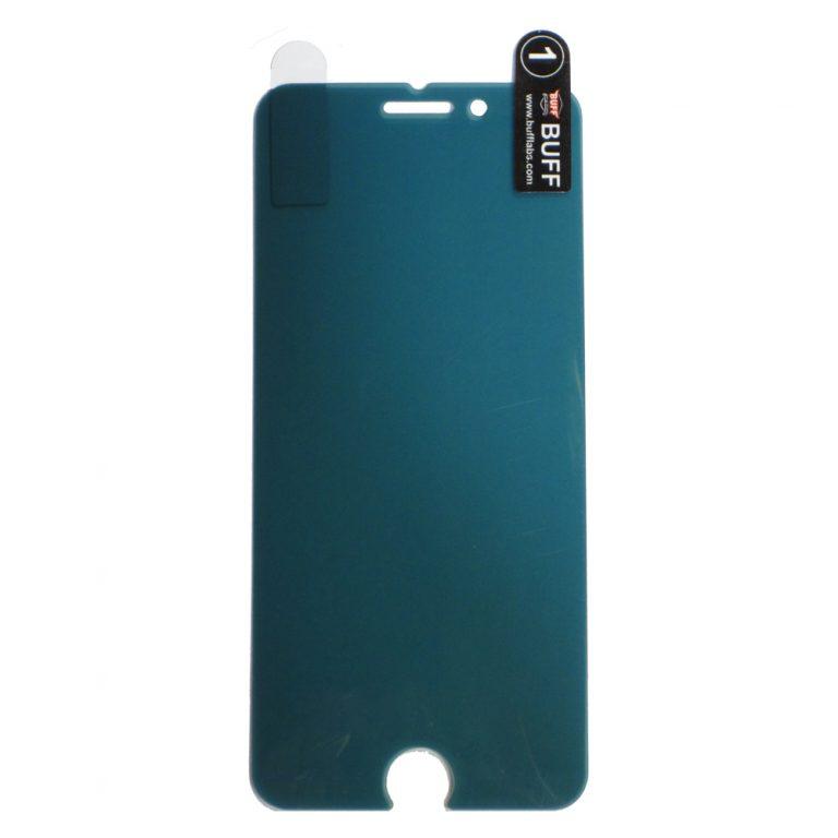 محافظ صفحه نمایش بوف مدل NPCI8 مناسب برای گوشی موبایل اپل iPhone 8