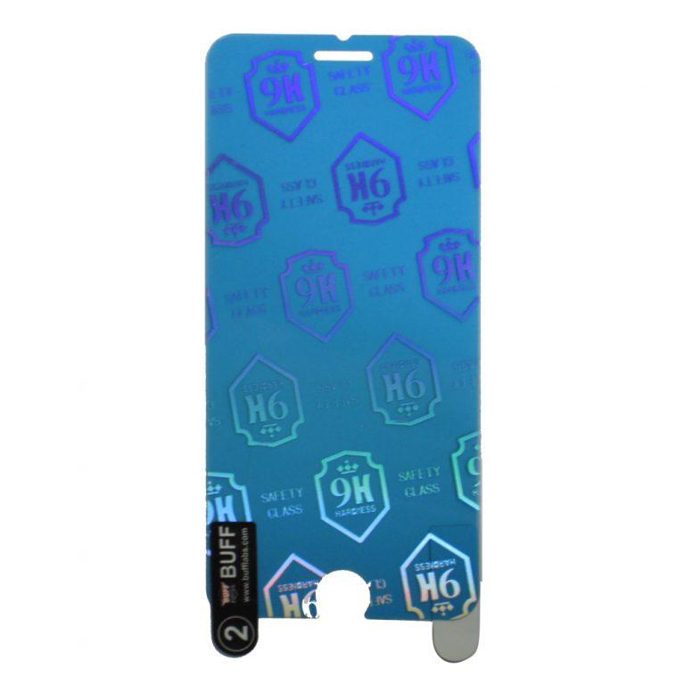 محافظ صفحه نمایش بوف مدل NPI8 مناسب برای گوشی موبایل اپل iPhone 8