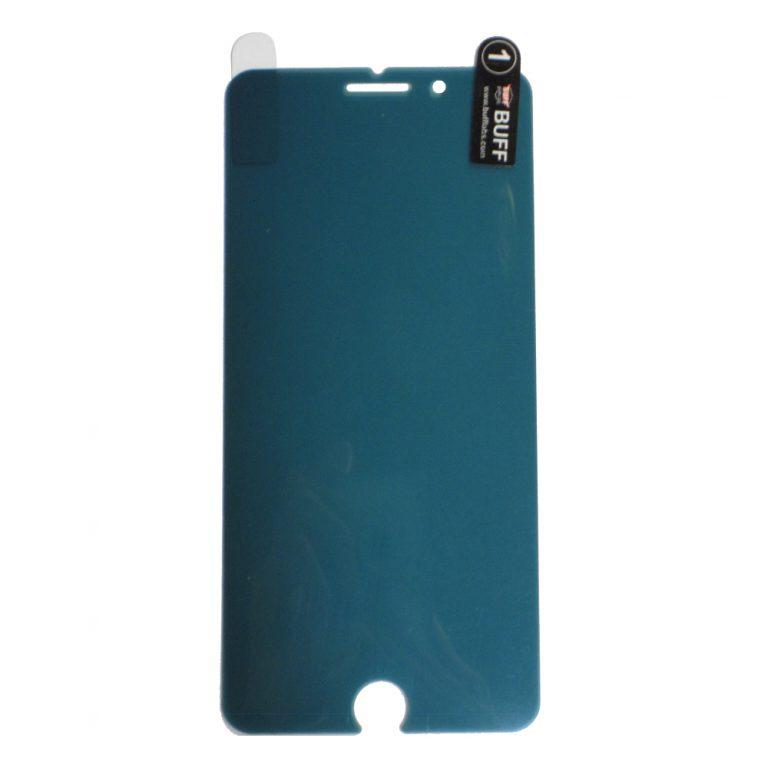 محافظ صفحه نمایش بوف مدل NPCI8P مناسب برای گوشی موبایل اپل iPhone 8 Plus