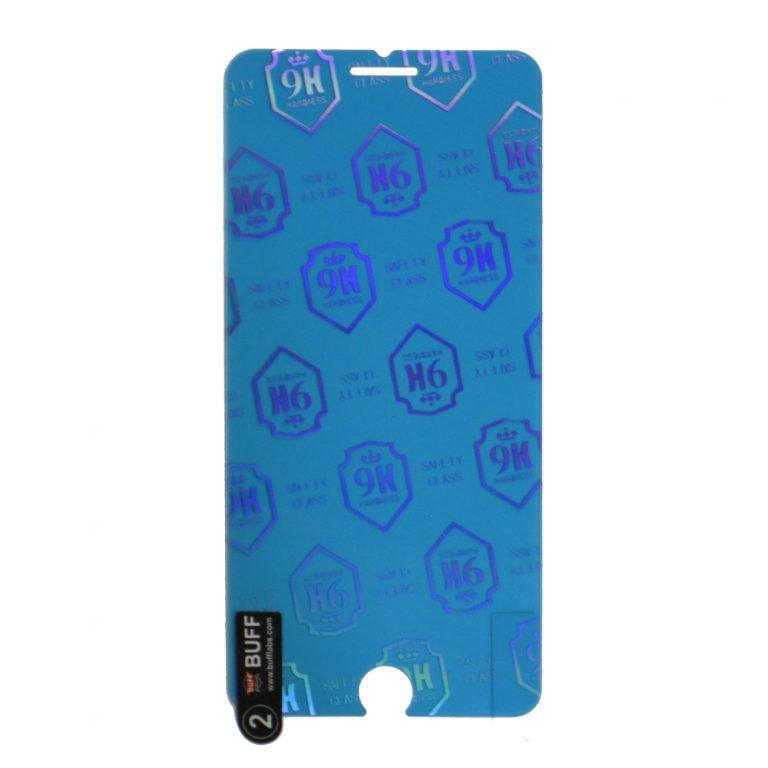 محافظ صفحه نمایش بوف مدل NPI8P مناسب برای گوشی موبایل اپل iPhone 8 Plus