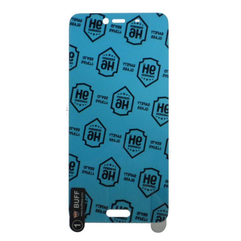 محافظ صفحه نمایش بوف مدل GNXM5 مناسب برای گوشی موبایل شیائومی Mi 5