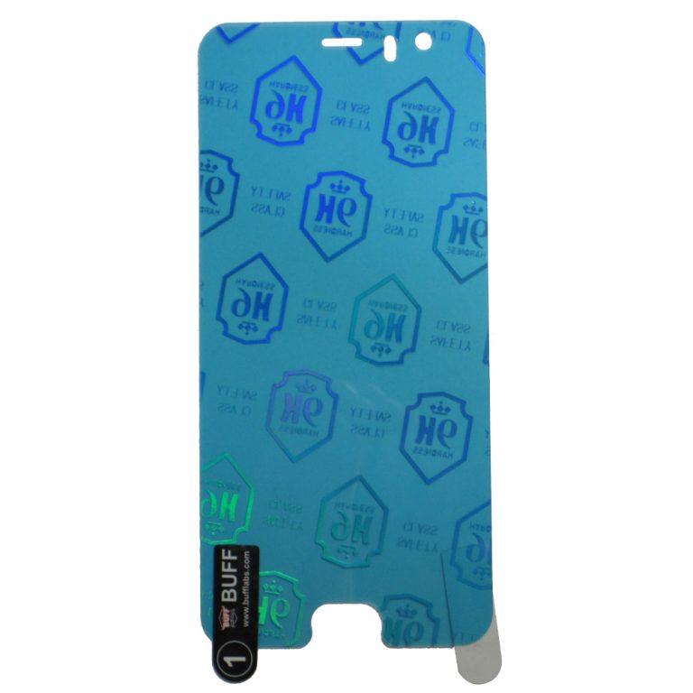 محافظ صفحه نمایش بوف مدل NPXM6 مناسب برای گوشی موبایل شیائومی Mi 6