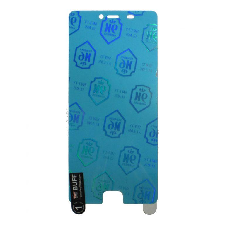 محافظ صفحه نمایش بوف مدل NPXM5S مناسب برای گوشی موبایل شیائومی Mi 5S