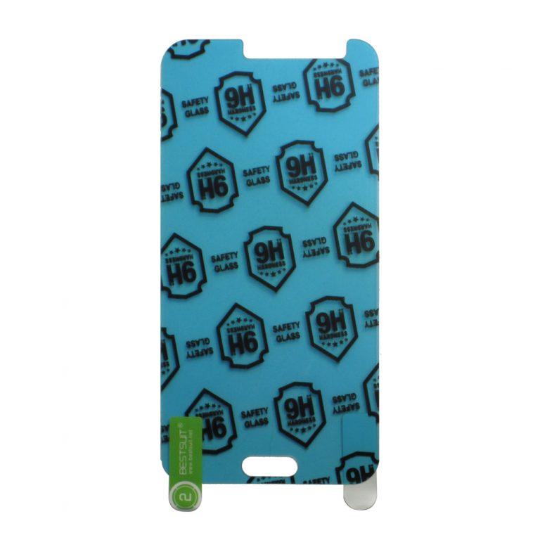 محافظ صفحه نمایش بوف مدل GNGJ3P مناسب برای گوشی موبایل سامسونگ Galaxy J3 Pro