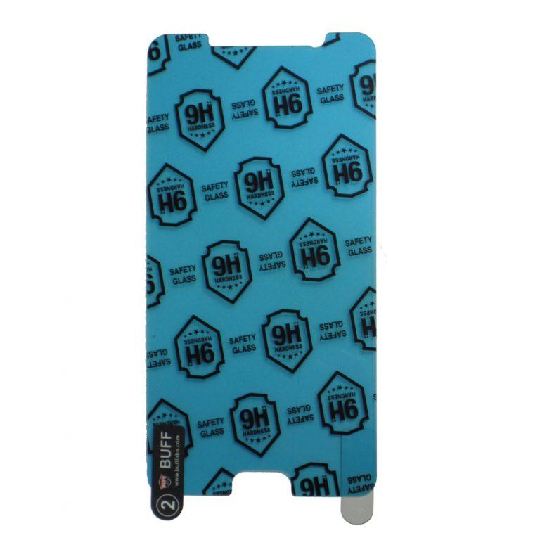 محافظ صفحه نمایش بوف مدل GNGN5 مناسب برای گوشی موبایل سامسونگ Galaxy Note 5