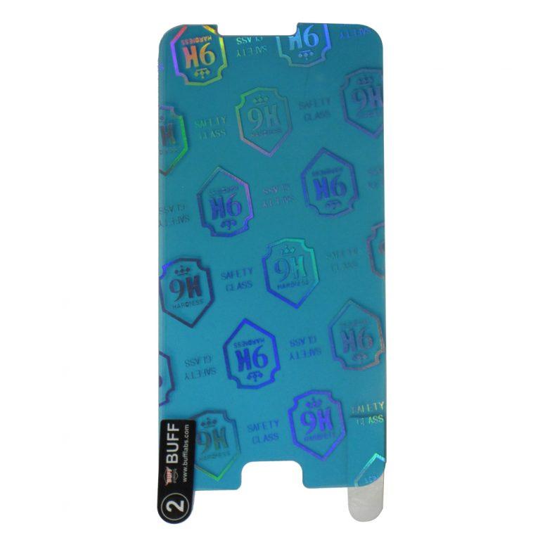 محافظ صفحه نمایش بوف مدل NPGS6 مناسب برای گوشی موبایل سامسونگ Galaxy S6
