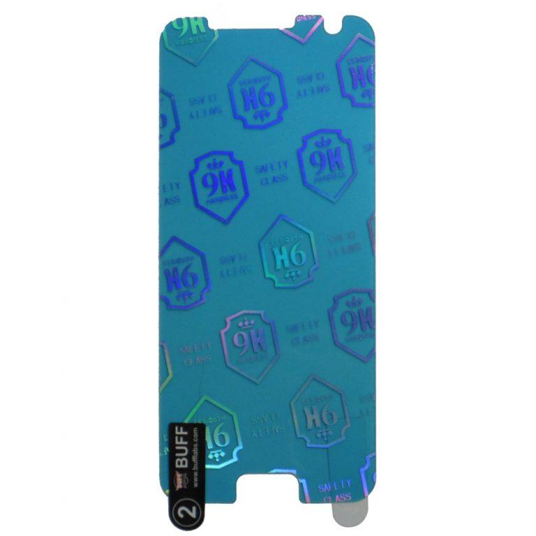 محافظ صفحه نمایش بوف مدل NPGS7 مناسب برای گوشی موبایل سامسونگ Galaxy S7