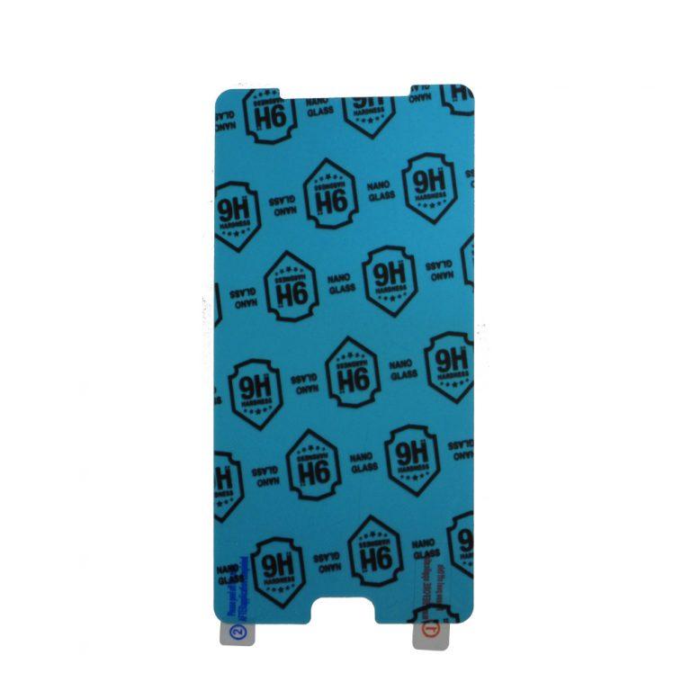 محافظ صفحه نمایش بوف مدل NGA9 مناسب برای گوشی موبایل سامسونگ Galaxy A9