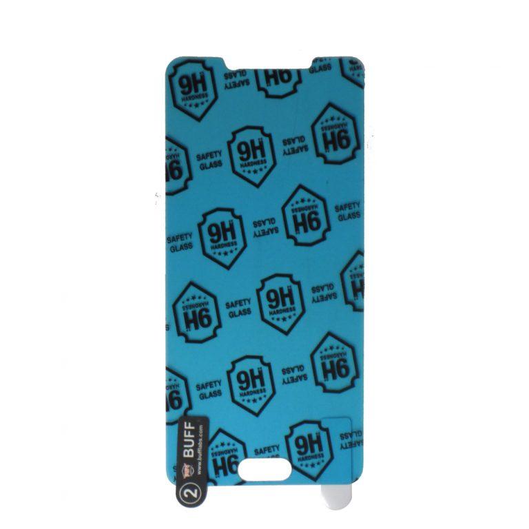 محافظ صفحه نمایش بوف مدل GNGC5 مناسب برای گوشی موبایل سامسونگ Galaxy C5