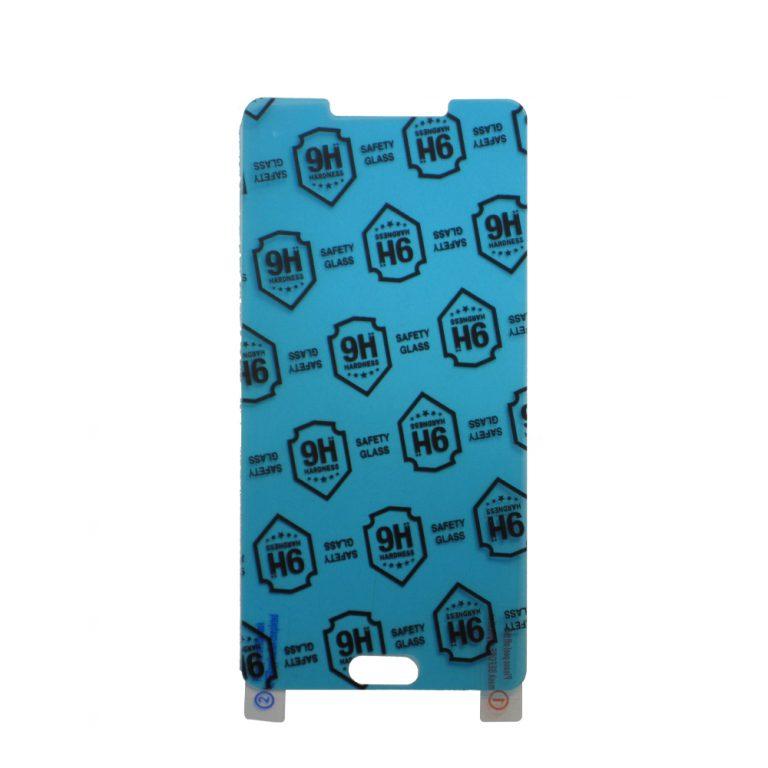 محافظ صفحه نمایش بوف مدل GNGC7 مناسب برای گوشی موبایل سامسونگ Galaxy C7
