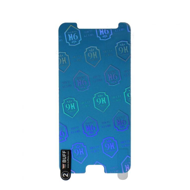 محافظ صفحه نمایش بوف مدل NPC8 مناسب برای گوشی موبایل سامسونگ Galaxy C8
