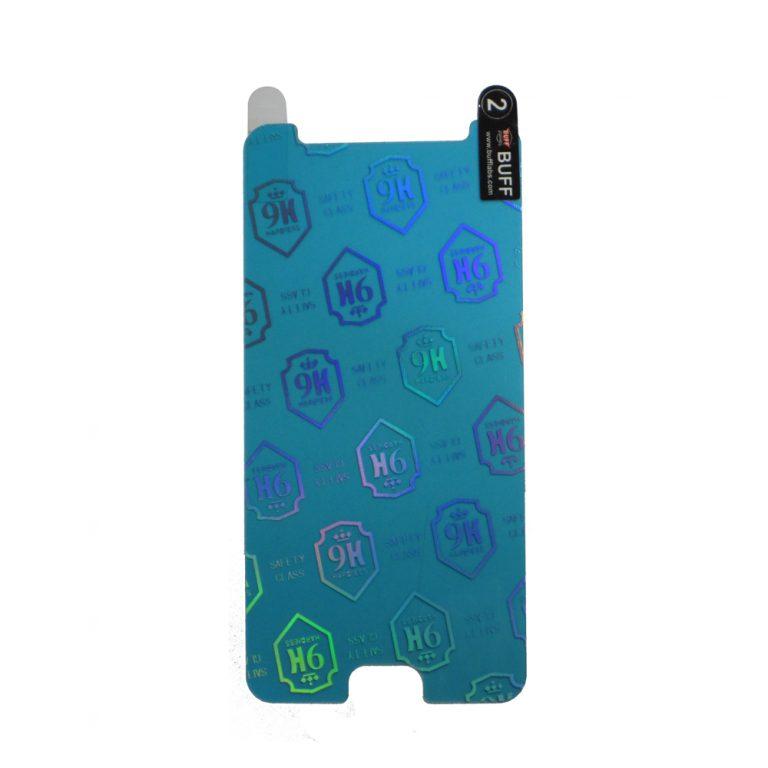 محافظ صفحه نمایش بوف مدل NPJ7M مناسب برای گوشی موبایل سامسونگ Galaxy J7 Max