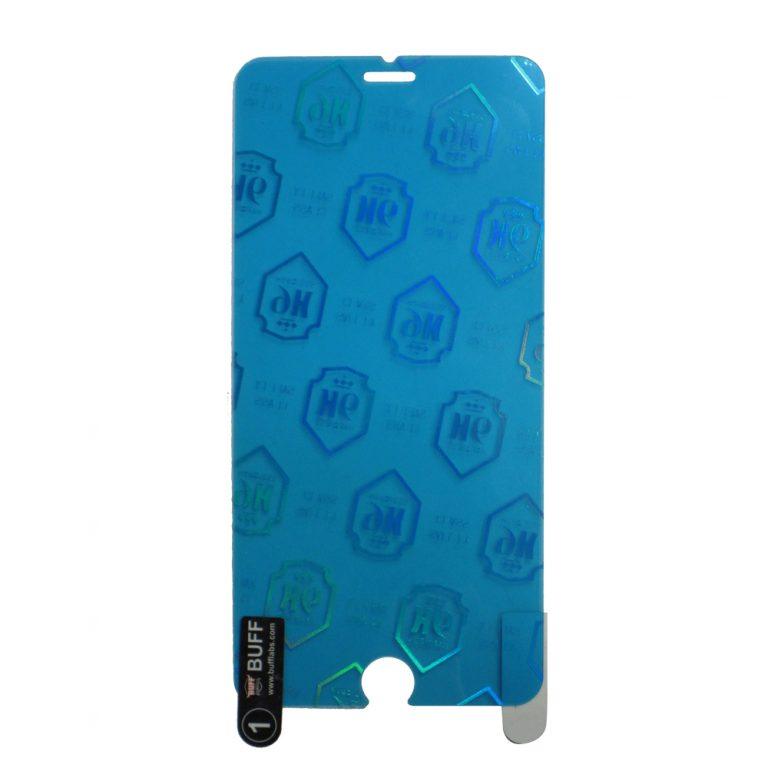محافظ صفحه نمایش بوف مدل NPI6P مناسب برای گوشی موبایل اپل iPhone 6 Plus