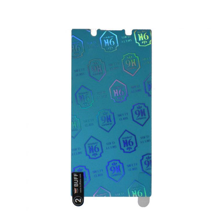 محافظ صفحه نمایش بوف مدل NPXL1 مناسب برای گوشی موبایل سونی Xperia L1