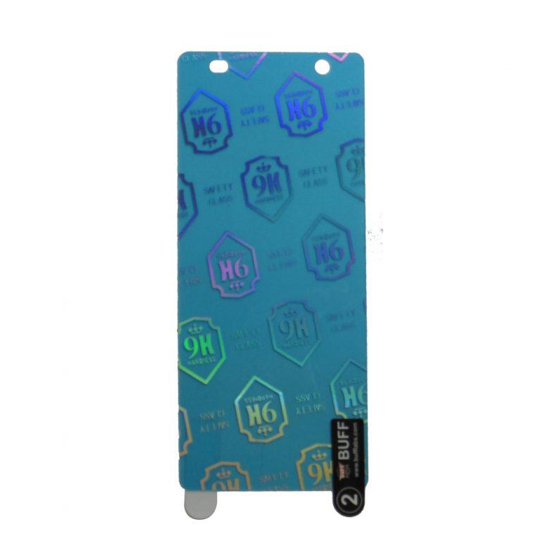 محافظ صفحه نمایش بوف مدل NPXXA مناسب برای گوشی موبایل سونی Xperia XA