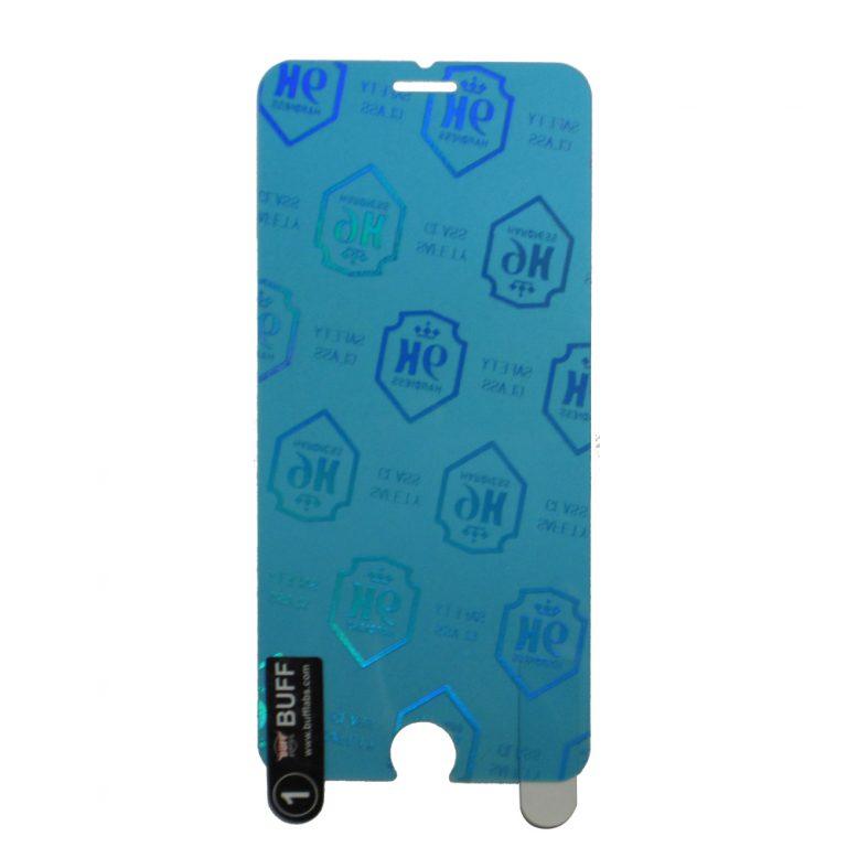 محافظ صفحه نمایش بوف مدل NPI6S مناسب برای گوشی موبایل اپل iPhone 6S