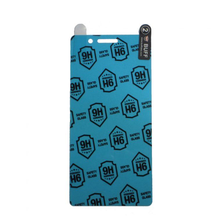 محافظ صفحه نمایش بوف مدل GNHP9L مناسب برای گوشی موبایل هوآوی P9 Lite