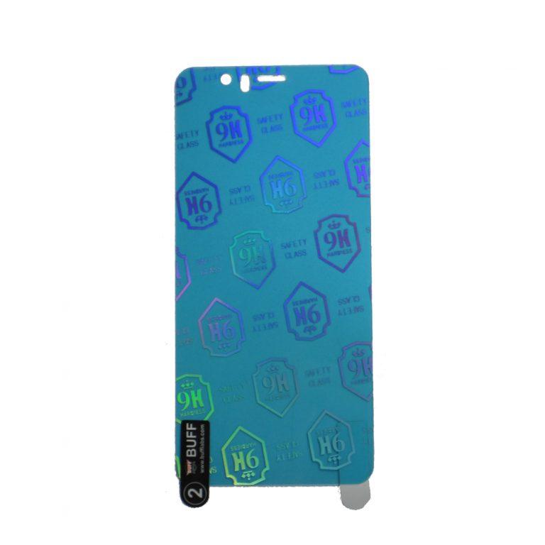 محافظ صفحه نمایش بوف مدل NPHO9 مناسب برای گوشی موبایل هوآوی Honor 9