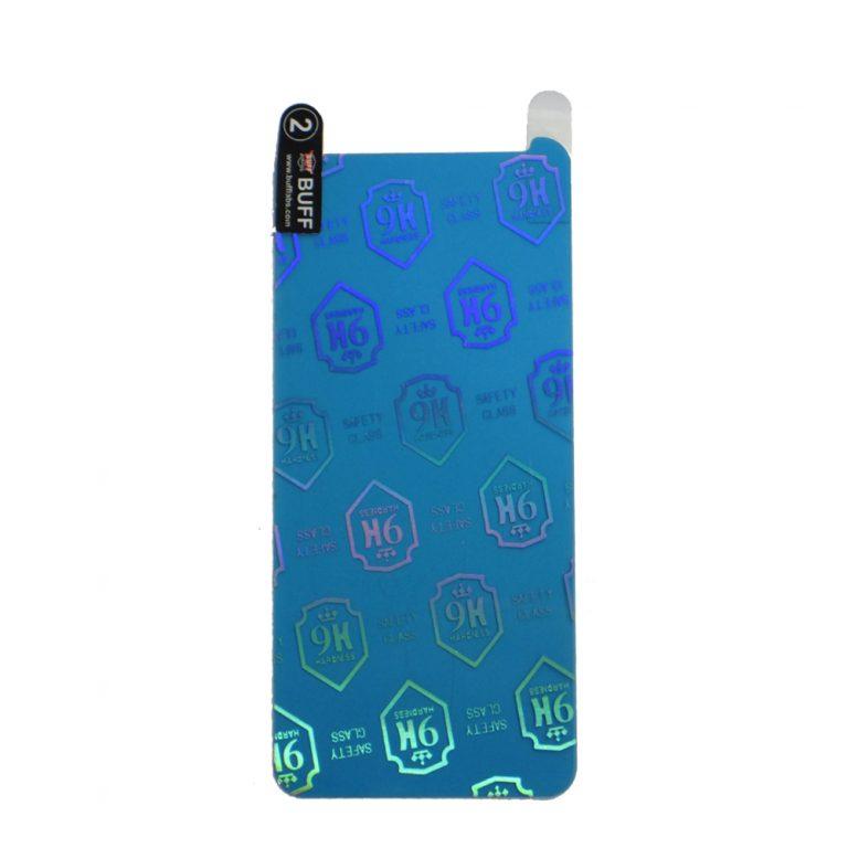 محافظ صفحه نمایش بوف مدل NPHM101L مناسب برای گوشی موبایل هوآوی Mate 10 Lite