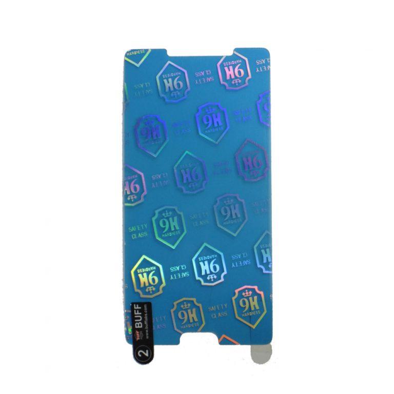 محافظ صفحه نمایش بوف مدل NPHM10 مناسب برای گوشی موبایل هوآوی Mate 10