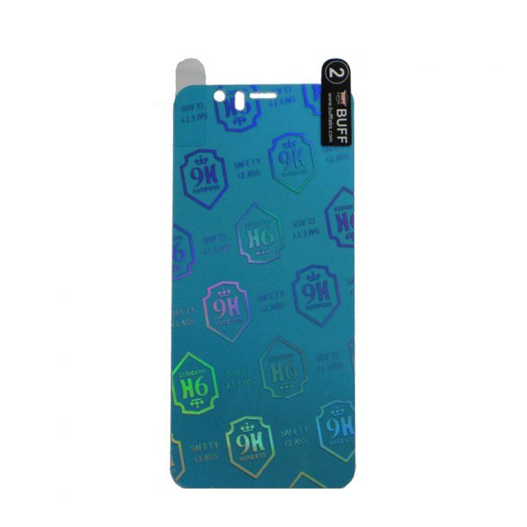 محافظ صفحه نمایش بوف مدل NPHN2 مناسب برای گوشی موبایل هوآوی Nova 2