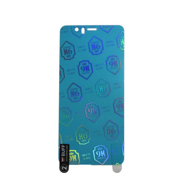 محافظ صفحه نمایش بوف مدل NPHN2P مناسب برای گوشی موبایل هوآوی Nova 2 Plus