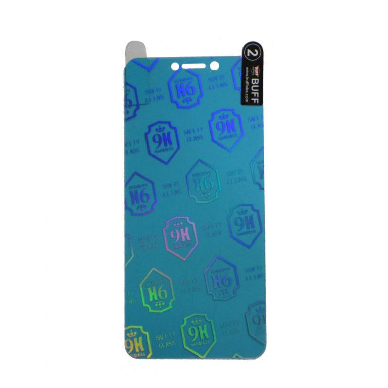 محافظ صفحه نمایش بوف مدل NPHP8L17 مناسب برای گوشی موبایل هوآوی P8 Lite 2017