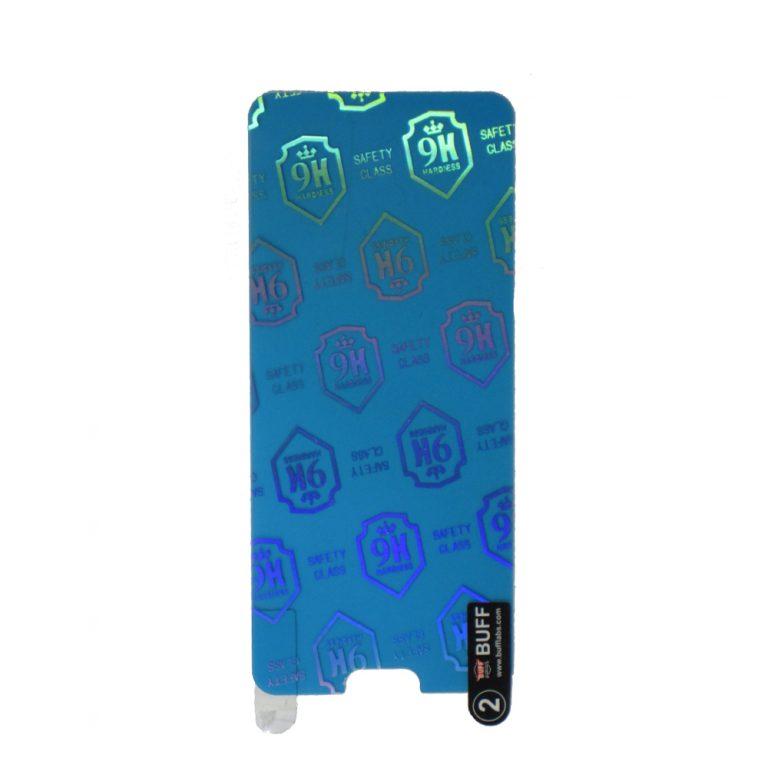 محافظ صفحه نمایش بوف مدل NPHP20L مناسب برای گوشی موبایل هوآوی P20 Lite