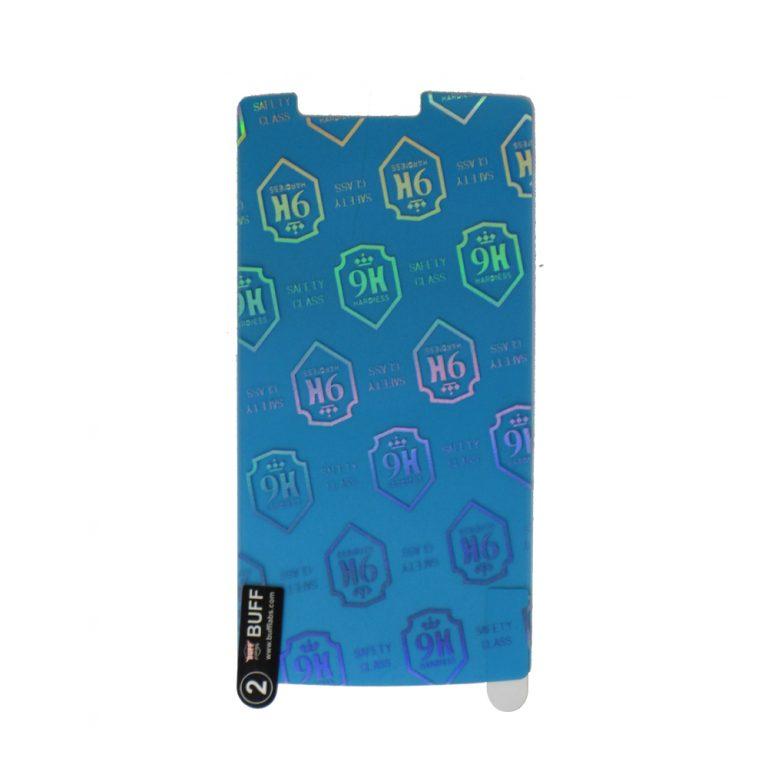 محافظ صفحه نمایش بوف مدل NPLG4 مناسب برای گوشی موبایل الجی G4