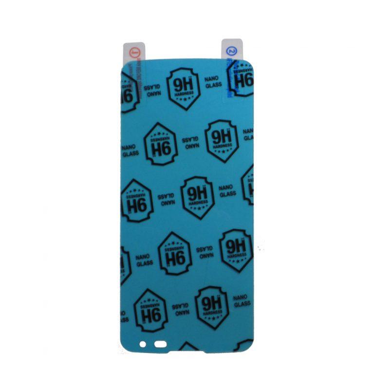 محافظ صفحه نمایش بوف مدل GNLK7 مناسب برای گوشی موبایل الجی K7