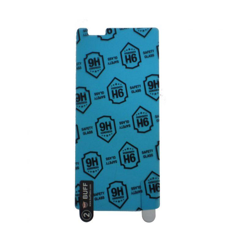 محافظ صفحه نمایش بوف مدل GNLK8 مناسب برای گوشی موبایل الجی K8