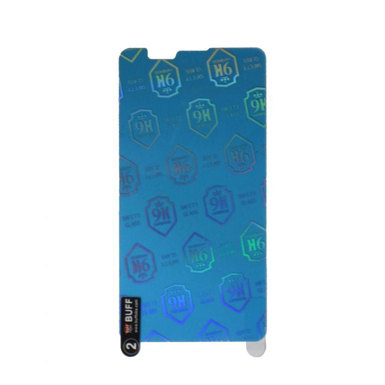 محافظ صفحه نمایش بوف مدل NPLST2 مناسب برای گوشی موبایل الجی Stylus 2