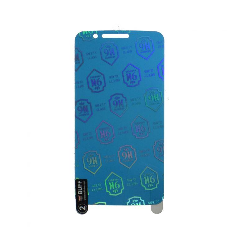محافظ صفحه نمایش بوف مدل NPLST3 مناسب برای گوشی موبایل الجی Stylus 3