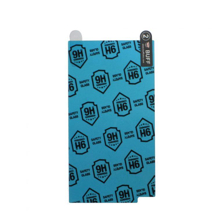محافظ صفحه نمایش بوف مدل GNLV20 مناسب برای گوشی موبایل الجی V20