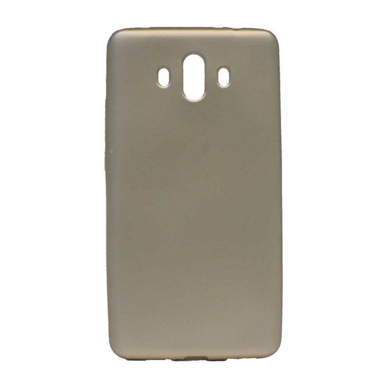 کاور مدل FC1HM10 مناسب برای گوشی موبایل هوآوی Mate 10