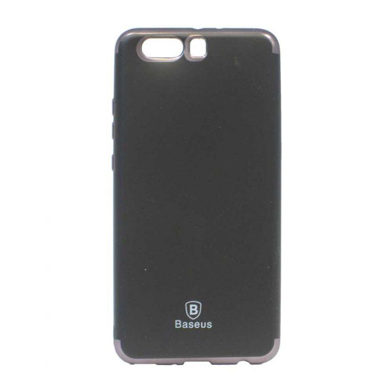 کاور مدل FC1HP10 مناسب برای گوشی موبایل هوآوی P10