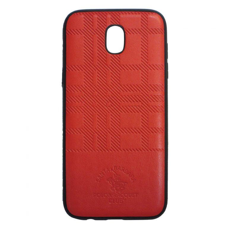 کاور مدل FC1GJ5P مناسب برای گوشی موبایل سامسونگ Galaxy J5 Pro