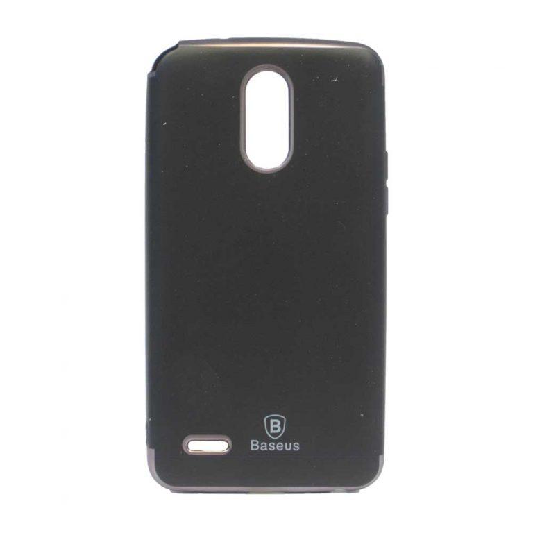 کاور مدل FC1LS3 مناسب برای گوشی موبایل ال جی Stylus 3