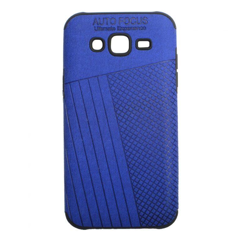 کاور مدل FC1GJ5 مناسب برای گوشی موبایل سامسونگ Galaxy J5