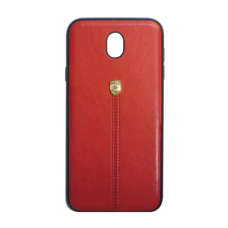 کاور مدل FC1GJ7P مناسب برای گوشی موبایل سامسونگ Galaxy J7 Pro