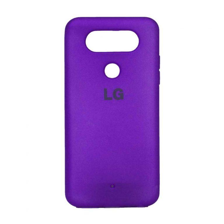 کاور مدل FC1LQ8 مناسب برای گوشی موبایل ال جی Q8