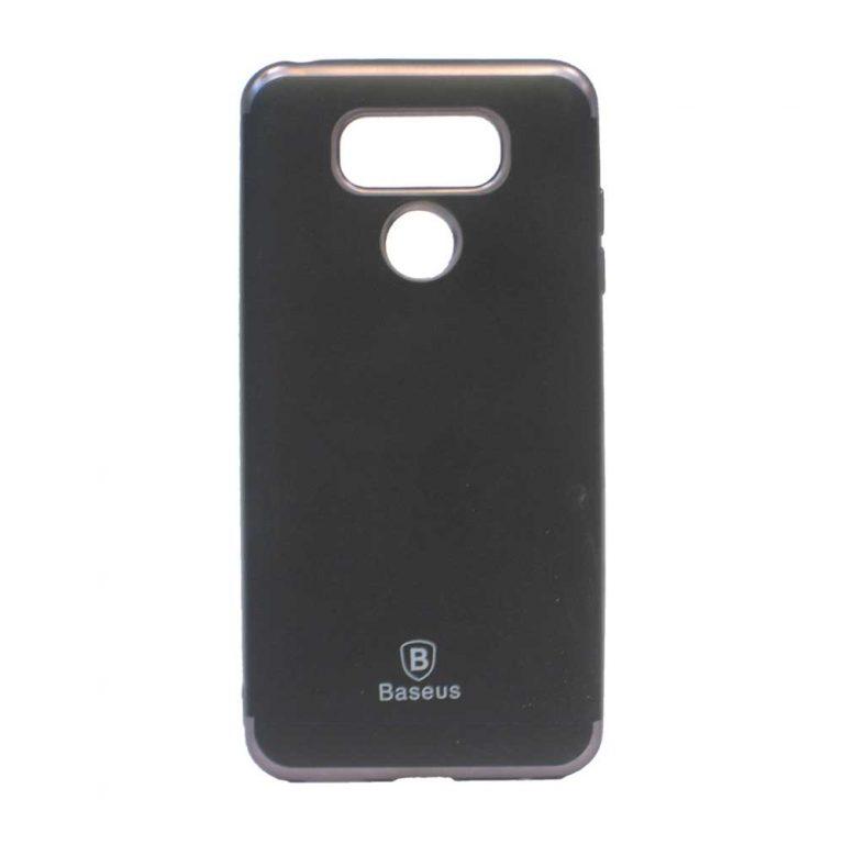 کاور مدل FC1LG6 مناسب برای گوشی موبایل ال جی G6