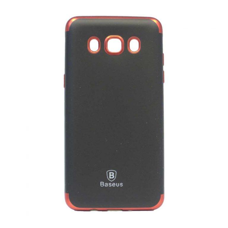 کاور مدل FC1GJ316 مناسب برای گوشی موبایل سامسونگ Galaxy J3 2016